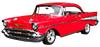 1955-57 Chevy Belair, 210, 150