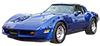 1967-82 Chevy Corvette