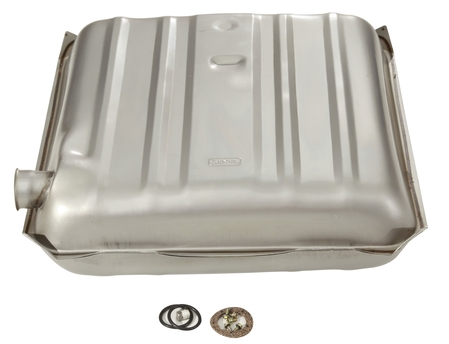 Details about  /NEW FUEL TANK 15 GALLONS//57 LITERS FOR 1999-2001 CHEVROLET CAVALIER 22617055
