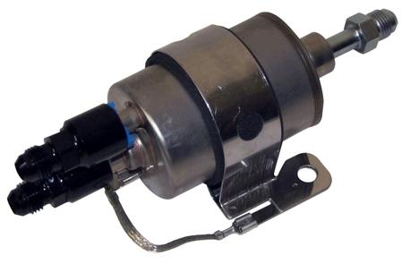 LS Fuel Filter Regulator KitPerformance Online