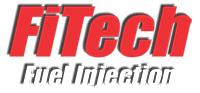 FiTech EFI