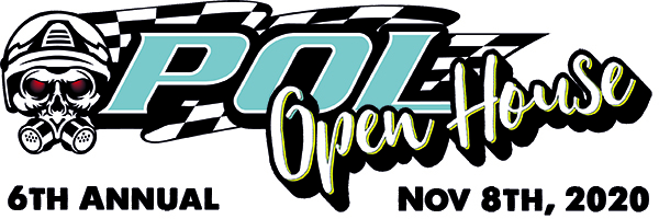 Performance Online - POL 6th Annual Open House Registration, 11/08/2020