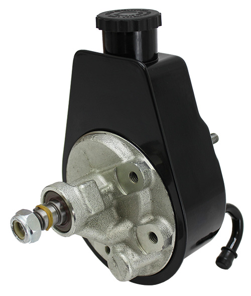 Saginaw Power Steering Pump, Standard
