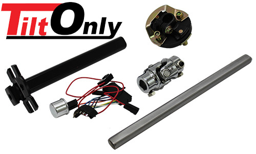 1966 chevelle wiring diagram online 1966 chevy chevelle steering column install kit with floor shift  1966 chevy chevelle steering column