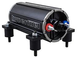 Hyperfuel Billet In-Line Fuel Pump