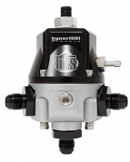 Hyperfuel Fuel Pressure Regulator For EFI