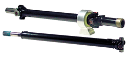 1958-64 Chevy Impala and 1963-72 Chevy, GMC Truck Replacement Drive Shaft Kit