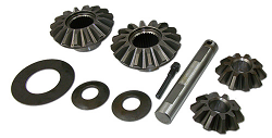 1963-64 Chevy, GMC C10, Rear Spider Gear Set