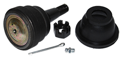 1973-88 GM A and G-Body Lower Ball Joint
