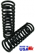 1965-70 Chevy Impala Coil Springs, Front