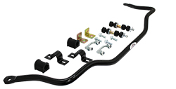 1955-57 Chevy Belair Front Sway Bar Kit