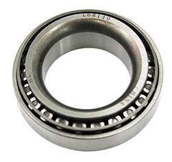 Replacement Wheel Bearings, Inner