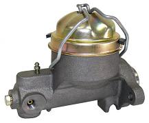 GM Drum Brake Single Reservoir Master Cylinder
