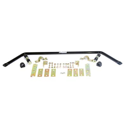Sway Bar Kit, 1970 Mopar B-Body, 70-74 Mopar E-Body, Dodge, Plymouth, FRONT