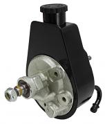 Saginaw Power Steering Pump, Standard