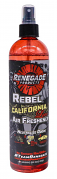 Renegade Rebel California Love Air Freshener, 12oz
