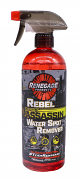 Renegade Rebel Spot Assassin Water Spot Remover, 24oz