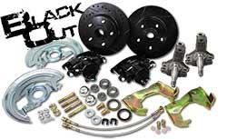 Performance Online - Classic Truck Parts & Classic Car Parts
