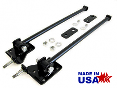 1955-57 Chevy Bel Air Traction Bar kit