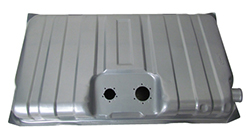 1962-67 Chevy Nova EFI Ready Fuel Tank, 16 gallons