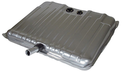 1965-66 Chevy Impala EFI Fuel Tank, 22 Gallons