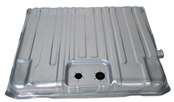 1964-67 Chevy Chevelle Wagon & El Camino EFI Ready Fuel Tank, 22 gallons
