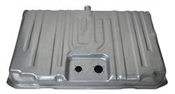 1968-69 Chevy Chevelle / Malibu EFI Ready Fuel Tank, 20 Gallons