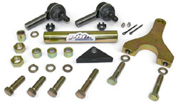 1947-59 Chevy, GMC Truck Power Steering Conversion Bracket kit