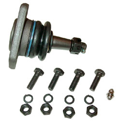 1970-81 Chevy Camaro Upper Ball Joint