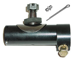 1958-64 Chevy Impala Centerlink Adapter