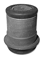 1965-73 Ford Mustang Idler Arm Bushing