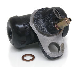 Wheel Cylinder, Front, 1960-64 Chevy Impala