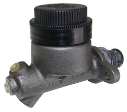 1953-64 FORD F-100, F-150, REPLACEMENT MASTER CYLINDER (DRUM BRAKES)
